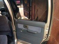 Jual BU Suzuki Karimun GX 2005 (Pintu Kanan Blkg.JPG)