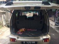 Jual BU Suzuki Karimun GX 2005 (Tampak BLKG.JPG)