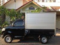 Suzuki APV Box tahun 2015 Siap Pakai (APV box tampak samping.jpg)