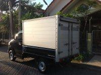 Suzuki APV Box tahun 2015 Siap Pakai (APV box tampak belakang.jpg)