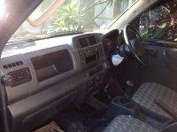 Suzuki APV Box tahun 2015 Siap Pakai (APV box interior.jpg)