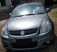 suzuki sx4 2009 NO PR super istimewa! (Screenshot_2017-11-28-07-53-24-1.png)
