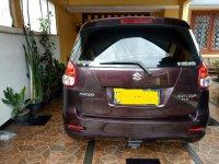 Suzuki: Dijual Ertiga GX 2012 (IMG_20171201_164501.jpg)
