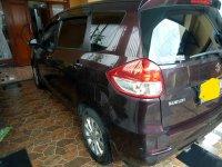 Suzuki: Dijual Ertiga GX 2012 (IMG_20171201_164601.jpg)