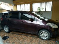Suzuki: Dijual Ertiga GX 2012 (IMG_20171201_164750.jpg)