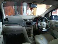 Suzuki: Dijual Ertiga GX 2012 (IMG_20171201_164808.jpg)