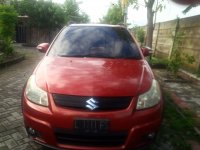 Suzuki X-Over Sx4 2008 manual pribadi (IMG-20171202-WA0012.jpg)