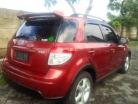 Suzuki X-Over Sx4 2008 manual pribadi (IMG-20171202-WA0011.jpg)