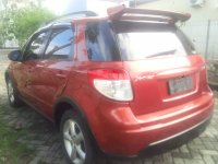 Suzuki X-Over Sx4 2008 manual pribadi (IMG-20171202-WA0009.jpg)