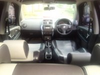 Suzuki X-Over Sx4 2008 manual pribadi (IMG-20171202-WA0004.jpg)