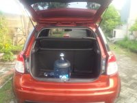 Suzuki X-Over Sx4 2008 manual pribadi (IMG-20171202-WA0014.jpg)