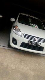 Jual Ertiga: Suzuki R3 / tahun 2014