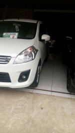 Ertiga: Suzuki R3 / tahun 2014 (IMG-20171202-WA0003.jpg)