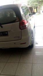 Ertiga: Suzuki R3 / tahun 2014 (IMG-20171202-WA0002.jpg)