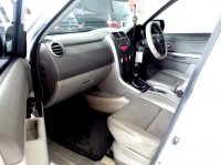Suzuki Grand Vitara 2.4 JLX At (20171202_122806[1].jpg)