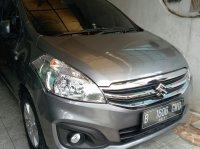 Suzuki Ertiga type GL 2015