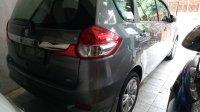 Suzuki Ertiga type GL 2015 (IMG-20171127-WA0002.jpeg)