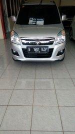Suzuki: Karimun tipe wagon tahun 2014 (IMG-20171204-WA0023.jpg)