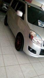 Suzuki: Karimun tipe wagon tahun 2014 (IMG-20171204-WA0024.jpg)