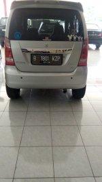 Suzuki: Karimun tipe wagon tahun 2014 (IMG-20171204-WA0025.jpg)