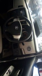 Jual Suzuki: Karimun tipe wagon tahun 2014