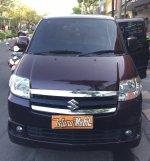 Suzuki APV GX 2015 manual (IMG_7964 - Copy.JPG)
