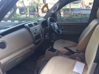 Suzuki APV GX 2015 manual (IMG_7972.JPG)