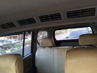 Suzuki APV GX 2015 manual (IMG_7974.JPG)