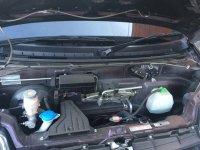Suzuki APV GX 2015 manual (IMG_7975.JPG)