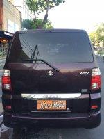 Suzuki APV GX 2015 manual (IMG_7976.JPG)