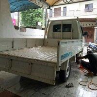 Suzuki carry pick up mega cargo 2014 (IMG_20171205_122233.jpg)
