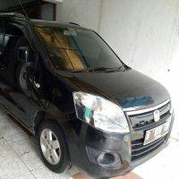 Suzuki karimun wagon R type GL 2014 (IMG_20171205_140302.jpg)