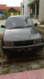 Suzuki Esteem 1.3 tahun 1991 (IMG_20171212_124235.jpg)