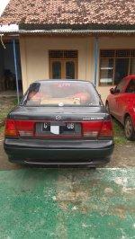 Suzuki Esteem 1.3 tahun 1991 (IMG_20171212_124333.jpg)