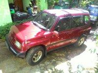 Escudo Suzuki JLX Tahun 1995 Mulus, Istimewa, Terurus (P_20171218_091151_1_p.jpg)