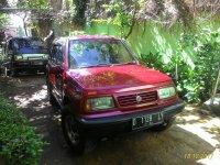Escudo Suzuki JLX Tahun 1995 Mulus, Istimewa, Terurus (P_20171218_091114_1_p.jpg)