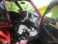 Escudo Suzuki JLX Tahun 1995 Mulus, Istimewa, Terurus (P_20171218_091538_1_HDR_p.jpg)