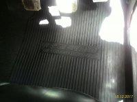 Escudo Suzuki JLX Tahun 1995 Mulus, Istimewa, Terurus (P_20171218_092823_1_p.jpg)