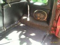 Escudo Suzuki JLX Tahun 1995 Mulus, Istimewa, Terurus (P_20171218_093133_1_p.jpg)