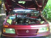 Escudo Suzuki JLX Tahun 1995 Mulus, Istimewa, Terurus (P_20171218_093407_1_p.jpg)