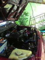 Escudo Suzuki JLX Tahun 1995 Mulus, Istimewa, Terurus (P_20171218_093606_p.jpg)