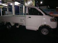 Jual Mobilku Suzuki APV PU tahun 2016