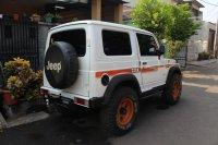 Suzuki: Jimny SJ410 4WD 1988 (IMG_0533.JPG)