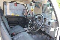 Suzuki: Jimny SJ410 4WD 1988 (IMG_0536.JPG)