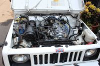 Suzuki: Jimny SJ410 4WD 1988 (IMG_0539.JPG)