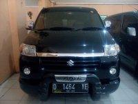 Suzuki APV X Tahun 2005