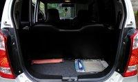 Suzuki: JUAL SEGERA Karimun Wagon R 2016 (IMG_20180101_201902.JPG)