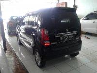 Suzuki Karimun Wagon R GL Tdp 8 jt Bonus 1x Angsuran (20171218_121003.jpg)