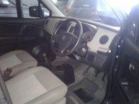 Suzuki Karimun Wagon R GL Tdp 8 jt Bonus 1x Angsuran (20171218_121055.jpg)