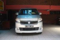 Dijual Mobil Suzuki APV Arena GX